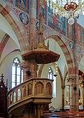 Église - Intérieur (Mackenheim) (2).jpg