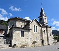 Église Assomption Lochieu 9.jpg