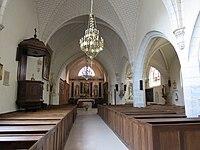 Église Saint-Étienne - Cheverny 04.jpg