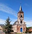 Église Saint-Léger de Saint-Léger-lès-Domart 3.jpg