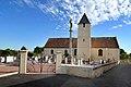 Église Saint-Martin de Goulet (1).jpg