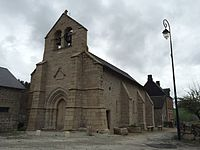 Église Saint-Martin de Viam.JPG