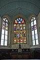 Église Saint-Pierre-et-Saint-Paul (Melgven) - 4.jpg