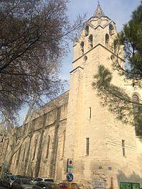 Église Saint Didier.jpg