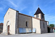 Église St Nizier Désert 16.jpg