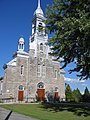 Église de Saint-Urbain-Premier.JPG