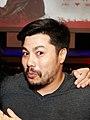 Óscar Reyes (30794557012).jpg