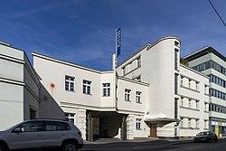 ÖNB Brockmanngasse 84, Graz 3.jpg