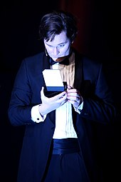 Österreichischer Kabarettpreis 2012 12 Hosea Ratschiller.jpg