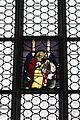 Überlingen St. Nikolaus 081.jpg