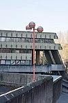 Überseering 30 (Hamburg-Winterhude).Nördliche Ostfassade.Leuchte.22054.ajb.jpg