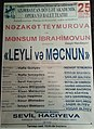 """Üz.Hacıbəylinin """" Leyli və Məcnun """"operası - dirijor Sevil Hacıyeva.jpg"""