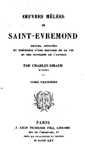 File:Œuvres mêlées 1865 III.djvu