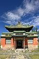 Świątynia Dalajlamy 05.jpg