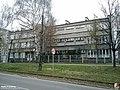Świętochłowice, Szkoła Podstawowa Nr 10 - fotopolska.eu (299951).jpg