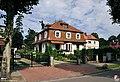 Świnoujście, Konopnickiej 16 - fotopolska.eu (334506).jpg