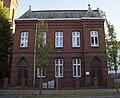 Świnoujście - plebania, ul. Piastowska 11.jpg