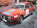 Škoda 105 L vl.jpg
