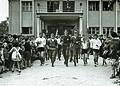 Štafeta mladosti v Slovenskih Konjicah 1964.jpg