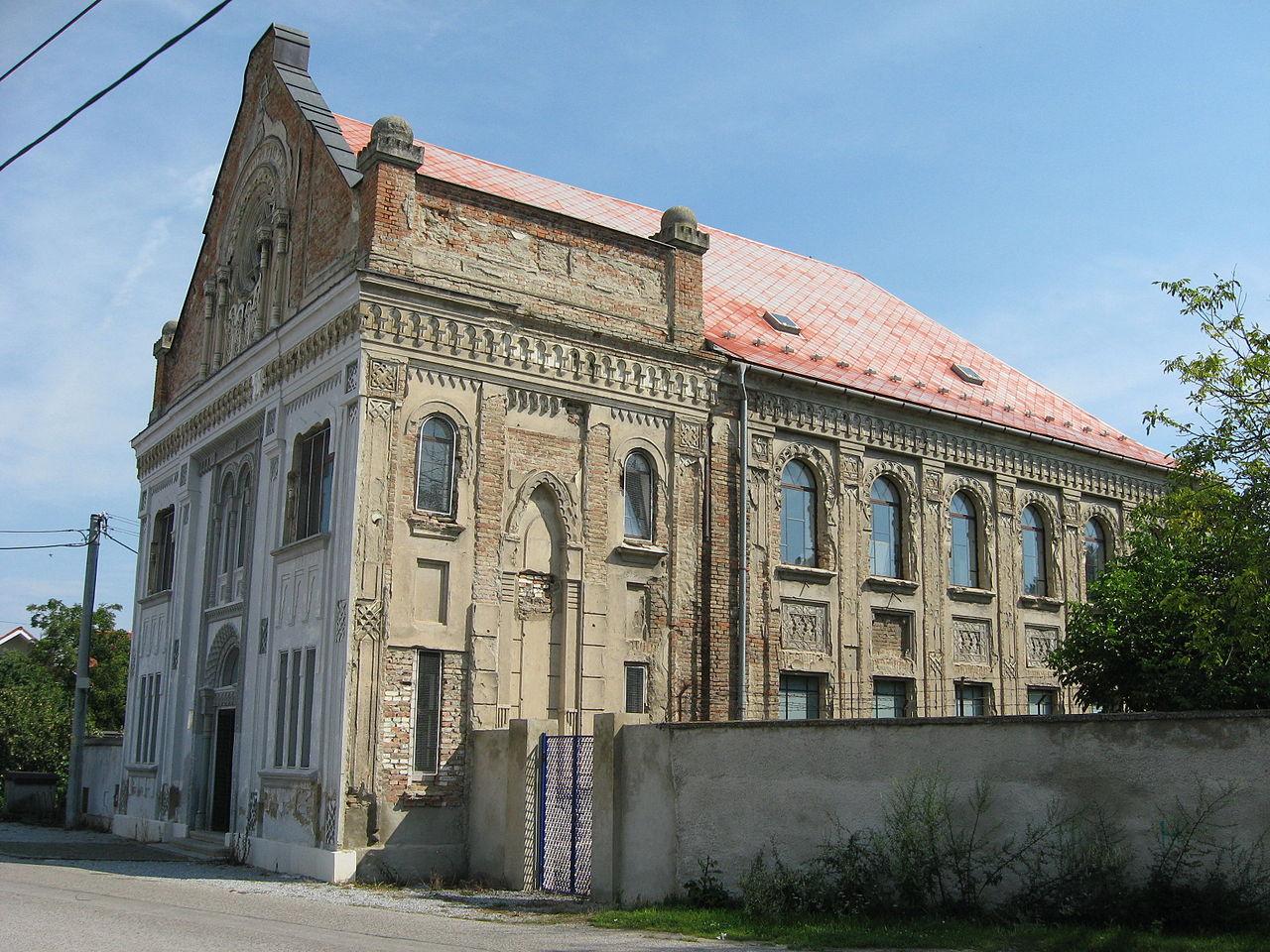 Šurany-synagóga1.jpg