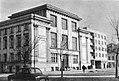 Żydowski Instytut Historyczny lata 60.jpg