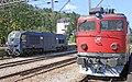 ŽS 666-001 i ŽS 441-746 Topčider 01.jpg