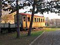 Železniški muzej - panoramio (10).jpg