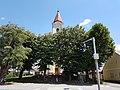 Župna crkva svetog Ivana Krstitelja.jpg