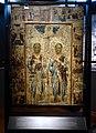 Βυζαντινό Μουσείο Καστοριάς 37.jpg