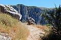 Χαράδρα Βίκου - panoramio (2).jpg