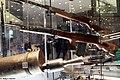 Автомат Федорова - Тульский Государственный Музея Оружия 2016 01.jpg