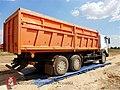 Автомобильные бесфундаментные весы ВАЛ-М 60 тонн.jpg