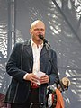 Алексей Кортнев на концерте в Донецке 6 июня 2010 года 002.JPG