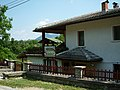 Априлци-къща за гости - panoramio.jpg