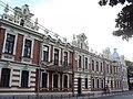 Археологический комплекс Краснодар Russia 05.JPG