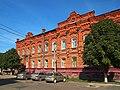 Аткарск Здание мужского реального училища 18 сентября 2017 01.jpg