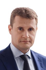 А.Чекунков.png