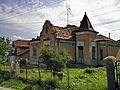 Бережани вул.Кармелюка, 8.jpg