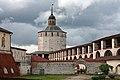 Большая Мереженная (Белозерская) башня 2.jpg