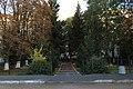 Братська могила 155 воїнів IMG 3552.jpg