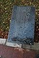 Братська могила 155 воїнів IMG 3567.jpg