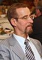Бронштейн Виктор Владимирович.JPG