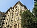 Будинок житловий, Інститутська вулиця, 16.jpg