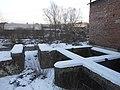 Бучацька ГЕС, 1930-ті, 8-01-2020.jpg