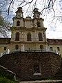 Василіанський монастир (ракурс 2).JPG