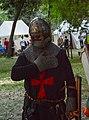 Витешки фестивал Заштитници тврђаве 26.jpg