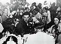 Владимир Маяковский в Сочи, РАБИС.jpg