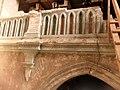 Внутренний вид костёла до переезда архива - балкон.JPG