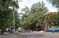 Вторая Хуторская улица (Москва).jpg