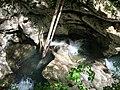 Второй водопад.jpg